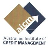 australian-institute-of-credit-management