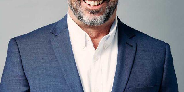 Adam-Stewart