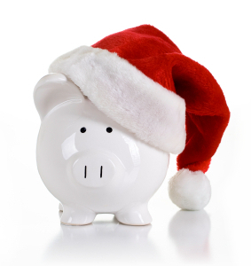 Piggy-Bank-at-Christmas