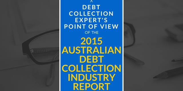 """""""debt collection expert"""",""""debt collection"""""""