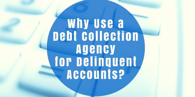 """""""bad debt"""", """"debt collection"""""""
