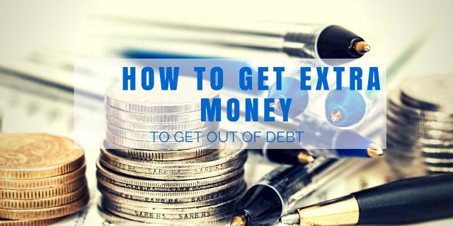 """""""debt collection"""", """"money tips"""",""""debt"""""""