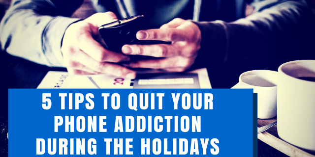 """""""debt collection"""",""""tips"""",""""new year"""",""""phone addiction"""""""