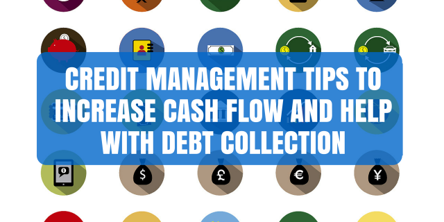 DRA blogpost_Credit Management Tips to Increase Cash Flow and Help with Debt Collection_18 Feb 2016