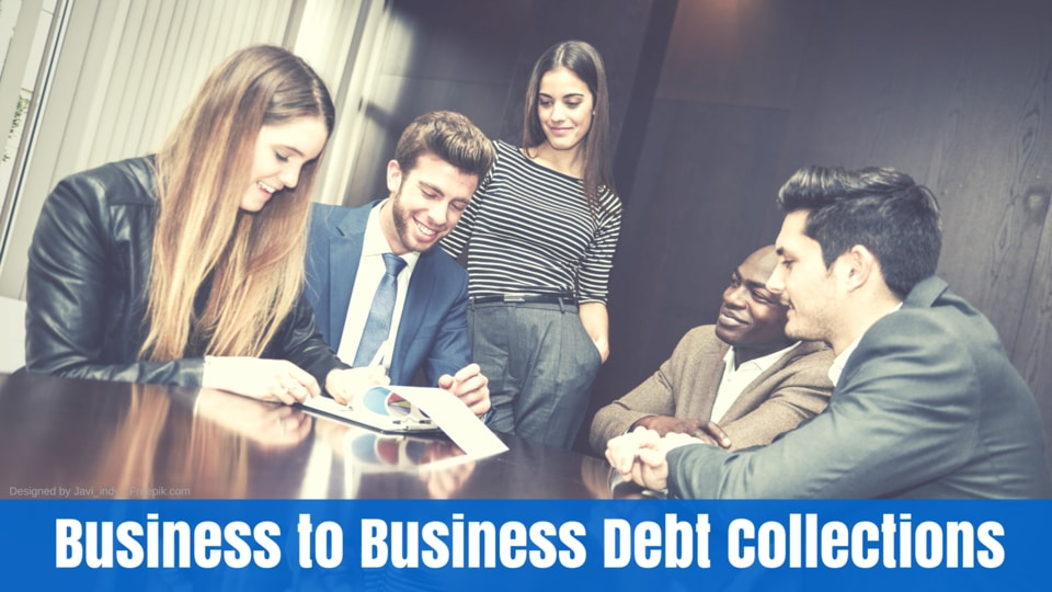 DRA-blogpost__Business-to-Business-Debt-Collections_29-July-2016