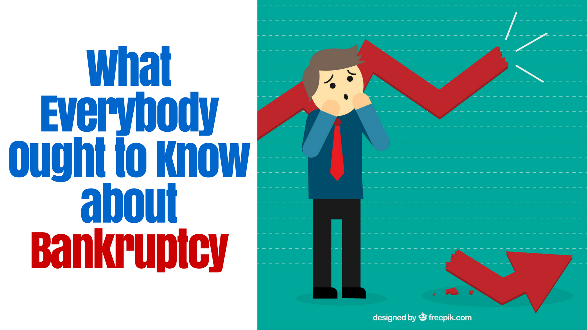 Bankruptcy of an individual: how to apply correctly How to apply bankruptcy nat. person for the bank, if there is no property