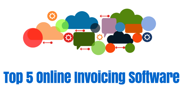 invoice software archives debt recoveries australia