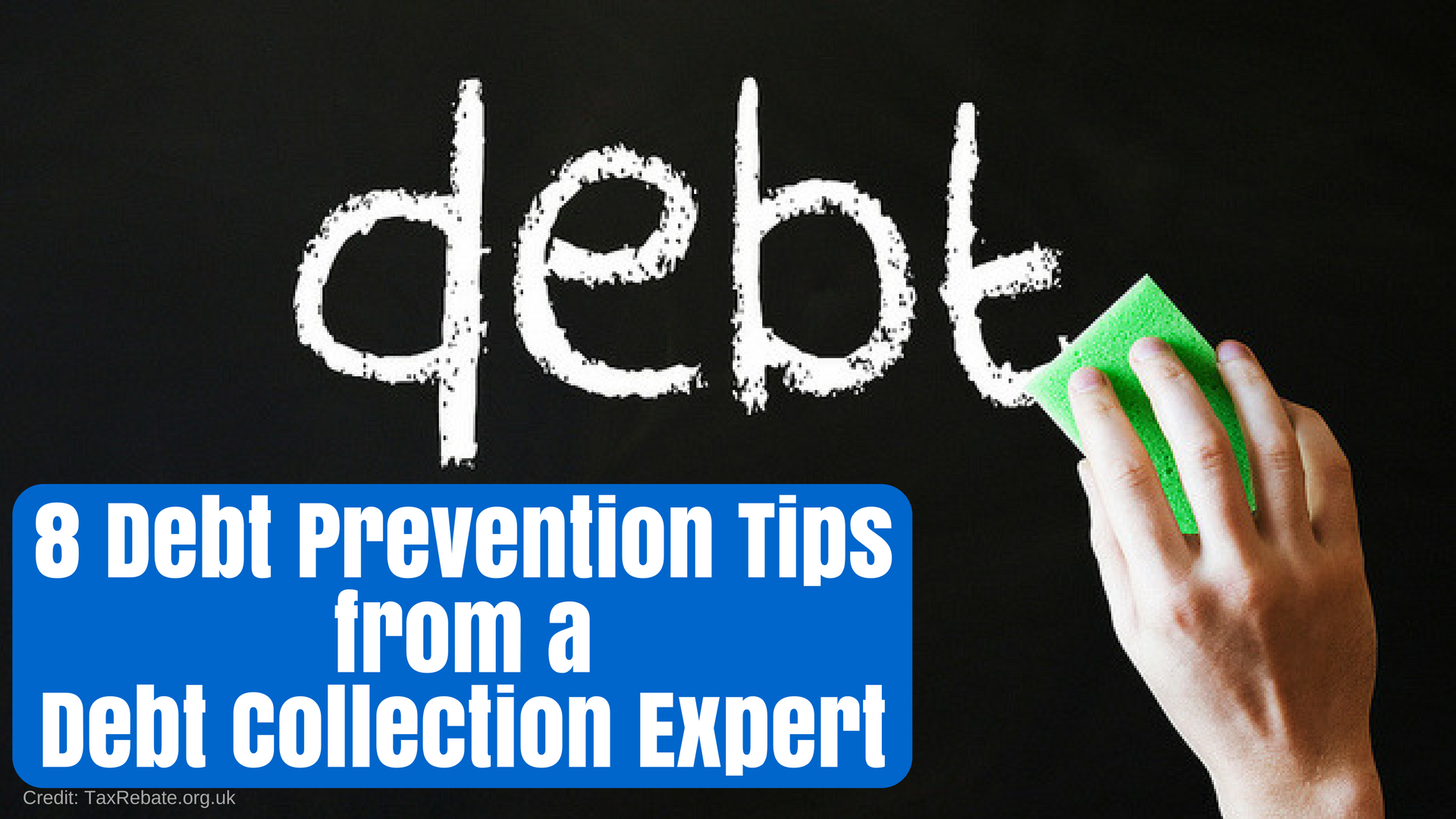 How to Avoid Bad Debts: 8 Debt Prevention Tips from A Debt Collection Expert