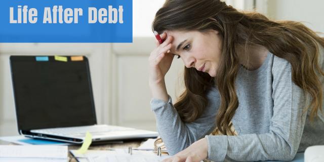 Life After Debt