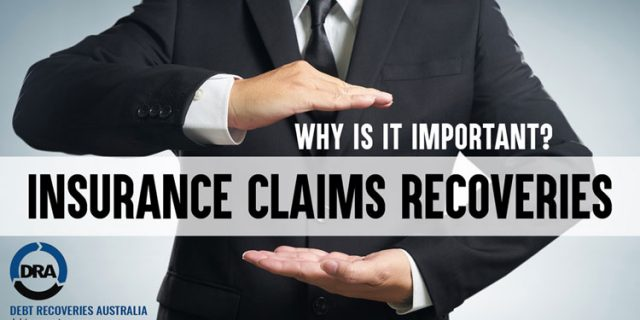 nsurance-claims-recoveries-Debt-Recoveries-Australia