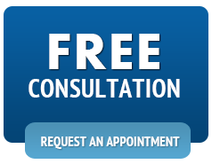 free-consult-debt recovery australia