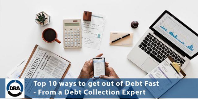 Top-10-ways-to-get-out-of-DEBT-FAST-min