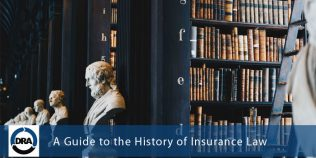 A-Guide-to-the-History-of-Insurance-Law-DRA