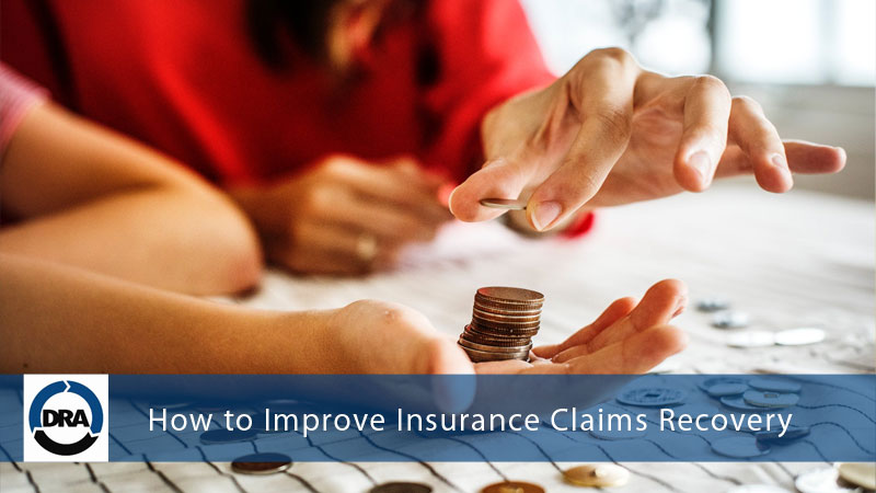 How-to-Improve-Insurance-Claims-Recovery-DRA