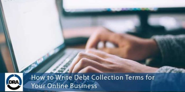 How-to-Write-Debt-Collection-Terms-for-Your-Online-Business