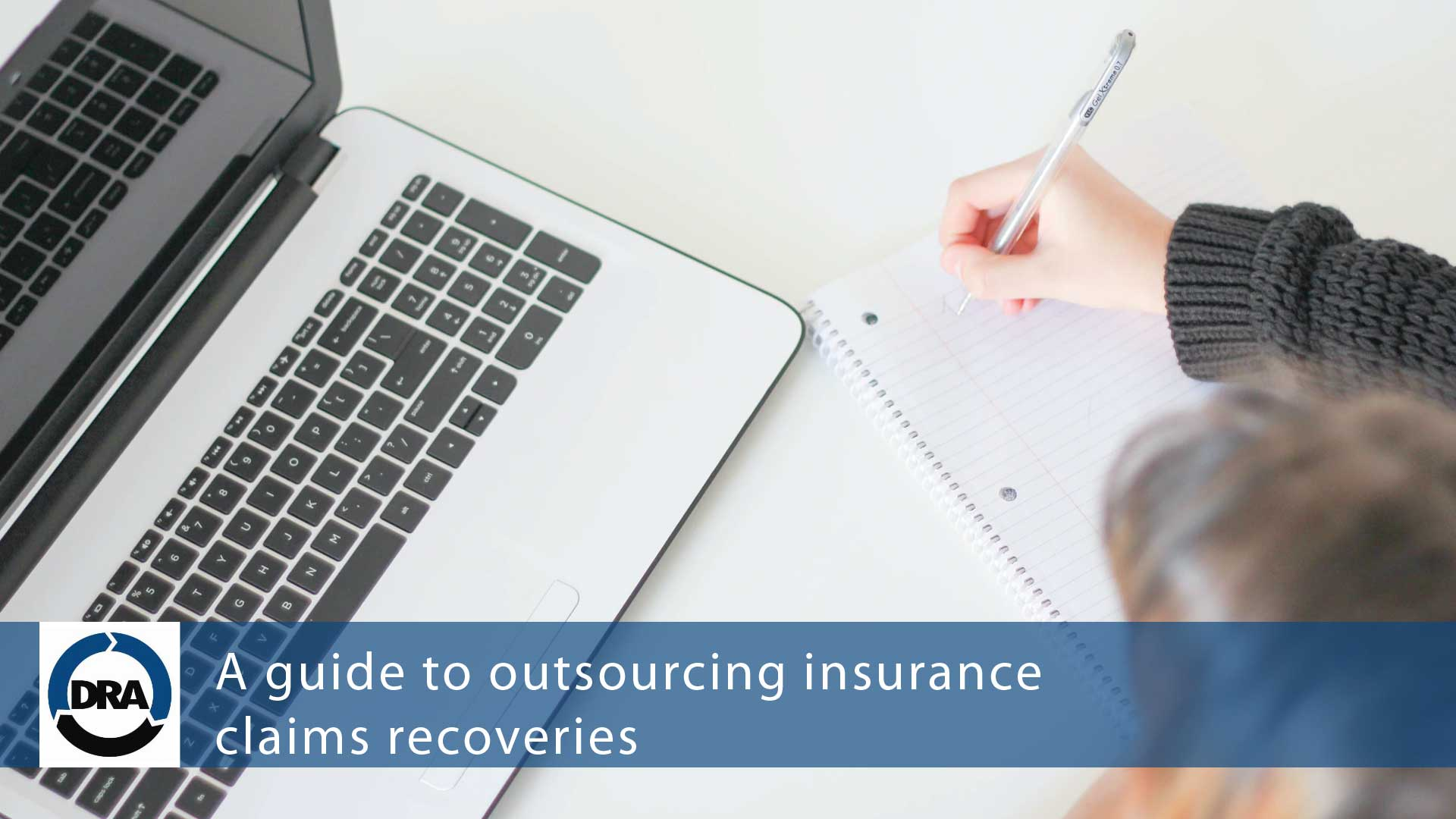 A-guide-to-outsourcing-insurance-claims-recoveries-
