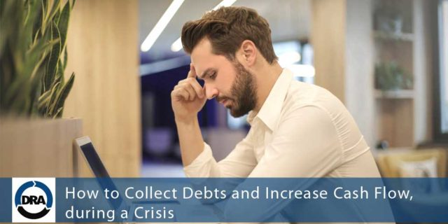 How-to-Collect-Debts-and-Increase-Cash-Flow,-during-a-Crisis