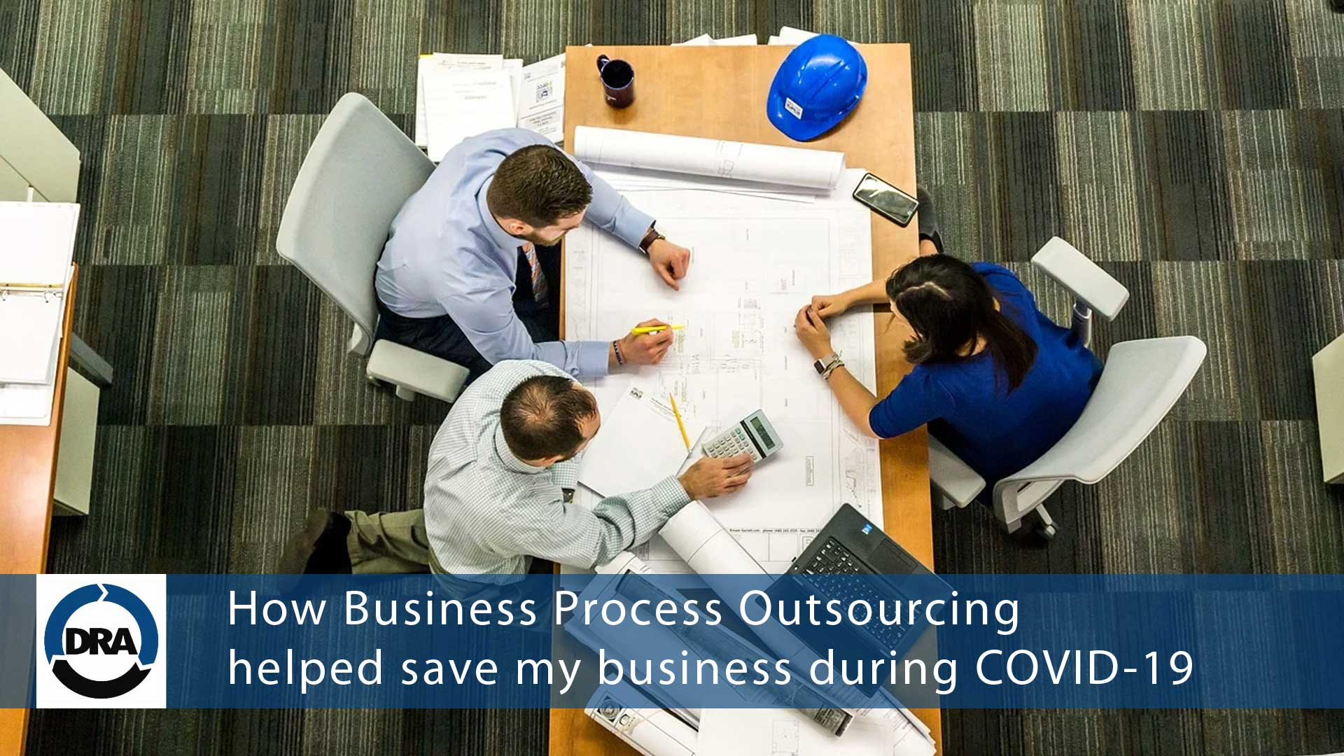 How-Business-Process-Outsourcing-helped-save-my-business-during-COVID-19-