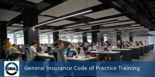General-Insurance-Code-of-Practice-Training