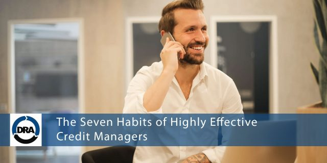 The-Seven-Habits-of-Highly-Effective-Credit-Managers