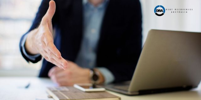 Top 5 Tips When Negotiating with Your Debtor